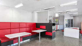Retail commercial property for lease at 230-238 Sheridan Street Cairns North QLD 4870