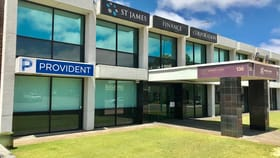 Showrooms / Bulky Goods commercial property for lease at 2/136  Stirling Highway Nedlands WA 6009