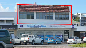 Showrooms / Bulky Goods commercial property for lease at 50A Wharf Street Tweed Heads NSW 2485