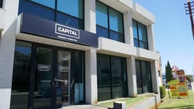 Showrooms / Bulky Goods commercial property for lease at 3/136 Stirling Highway Nedlands WA 6009