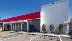Shop & Retail commercial property for lease at 1780 Sandgate Road Virginia QLD 4014