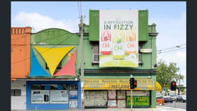 Hotel, Motel, Pub & Leisure commercial property for lease at 65 Victoria Street Footscray VIC 3011