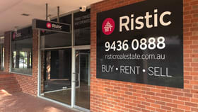 Medical / Consulting commercial property for sale at Unit 36/314 Childs Road, Mill Park VIC 3082