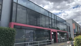Medical / Consulting commercial property for lease at FF 62 Keon Parade Thomastown VIC 3074