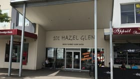 Medical / Consulting commercial property for lease at L1 6/101 Hazel Glen Drive Doreen VIC 3754
