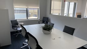 Serviced Offices commercial property for lease at 3/39 Bay Street Double Bay NSW 2028