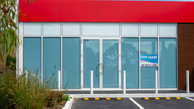 Shop & Retail commercial property for lease at 394 Maroondah Highway Croydon North VIC 3136
