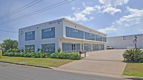 Offices commercial property for lease at 7/9 Swan Crescent Winnellie NT 0820