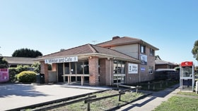 Showrooms / Bulky Goods commercial property for sale at 2 Lawless Drive Cranbourne VIC 3977