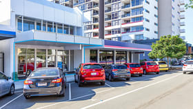 Medical / Consulting commercial property for lease at 31 Bay Street Tweed Heads NSW 2485