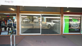 Retail commercial property for lease at Mareeba QLD 4880