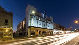 Hotel / Leisure commercial property for lease at 49A New Canterbury Road Petersham NSW 2049