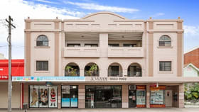 Retail commercial property for lease at 18 Regent St Kogarah NSW 2217