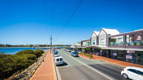 Retail commercial property for lease at 7/15-23 Market Street Merimbula NSW 2548