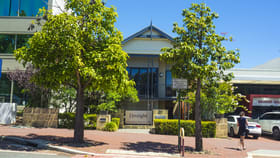 Medical / Consulting commercial property for lease at 1st Floor 47 Hay Street Subiaco WA 6008