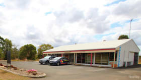 Shop & Retail commercial property for lease at 3 Palomino Avenue Branyan QLD 4670