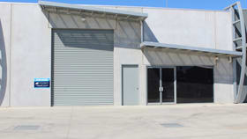 Factory, Warehouse & Industrial commercial property for lease at 2/10 Wade Court Sale VIC 3850