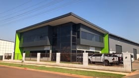 Industrial / Warehouse commercial property for sale at 41 Jessop Crescent Berrimah NT 0828