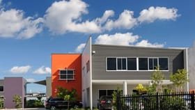 Serviced Offices commercial property for lease at 120 Bluestone Circuit Seventeen Mile Rocks QLD 4073