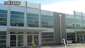 Medical / Consulting commercial property for lease at 25/3 Westside Avenue Port Melbourne VIC 3207