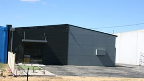 Offices commercial property for lease at Unit 1/91 Albert Road East Bunbury WA 6230