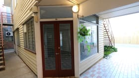 Offices commercial property for lease at Shop 15&16/478 Ipswich Road Annerley QLD 4103