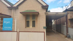 Offices commercial property for lease at 23 Norman Port Pirie SA 5540