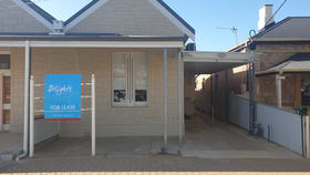 Medical / Consulting commercial property for lease at 23 Norman Port Pirie SA 5540