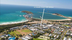 Offices commercial property leased at 3/15 Orlando Coffs Harbour NSW 2450