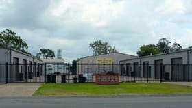 Showrooms / Bulky Goods commercial property for lease at 8 18 Carmichael Street Raymond Terrace NSW 2324