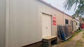 Other commercial property for lease at 2/498A Forest Road Penshurst NSW 2222