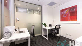 Serviced Offices commercial property for lease at 21/33 Warwick Street Walkerville SA 5081