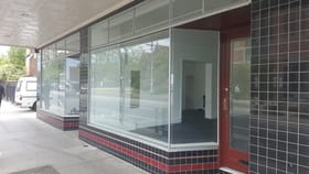 Medical / Consulting commercial property for lease at Windsor VIC 3181