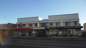 Medical / Consulting commercial property for lease at 6/36 Wingewarra Street Dubbo NSW 2830