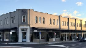 Offices commercial property for lease at Office H/391-397 Bong Bong Street Bowral NSW 2576