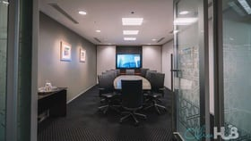 Serviced Offices commercial property for lease at 9/125 St Georges Terrace Perth WA 6000