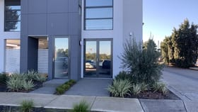Shop & Retail commercial property for lease at GO 1/3 The Promenade South Morang VIC 3752