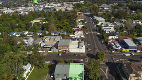 Retail commercial property for lease at 1/67 Bridge Street Lismore NSW 2480