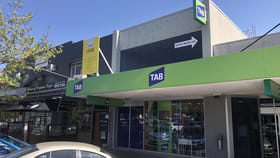 Offices commercial property for lease at Level 1/35 Macedon Road Templestowe Lower VIC 3107