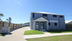 Offices commercial property for lease at Suite 2/75 John Street Yeppoon QLD 4703