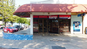 Offices commercial property for lease at 1/27 Poynton Street, Ceduna SA 5690