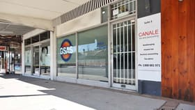 Offices commercial property for lease at 3/211 Concord Road North Strathfield NSW 2137