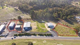 Factory, Warehouse & Industrial commercial property for lease at 279, 281, 291 & 293 SMITH STREET Naracoorte SA 5271