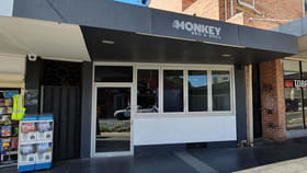 Industrial / Warehouse commercial property for lease at 17 Burwood Rd Belfield NSW 2191
