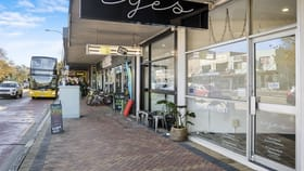 Retail commercial property for lease at 1320 Pittwater Road Narrabeen NSW 2101