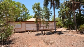 Factory, Warehouse & Industrial commercial property sold at 11 Farrell Street Broome WA 6725
