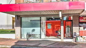 Medical / Consulting commercial property for lease at 17 Pitt Street Mortdale NSW 2223