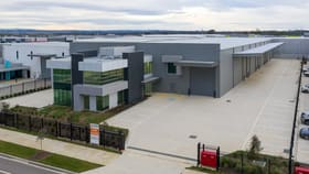 Offices commercial property for lease at 17 Whitfield Boulevard Cranbourne West VIC 3977