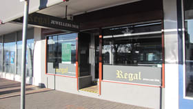 Shop & Retail commercial property for lease at 11 Moore Street Moe VIC 3825