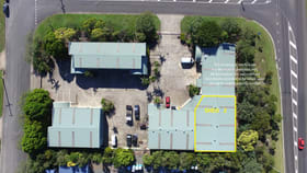 Factory, Warehouse & Industrial commercial property for lease at 2/3 Scullett Drive Tin Can Bay QLD 4580